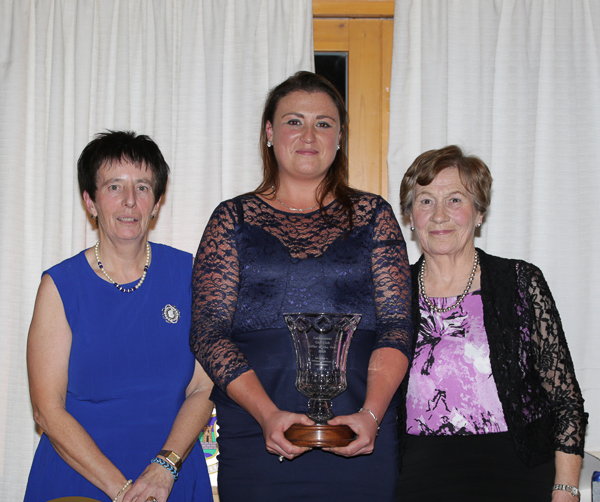 lady captains 2014-34
