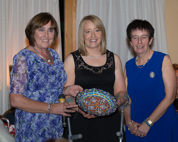 lady captains 2014-39